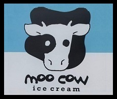 Moo Cow Ice Cream